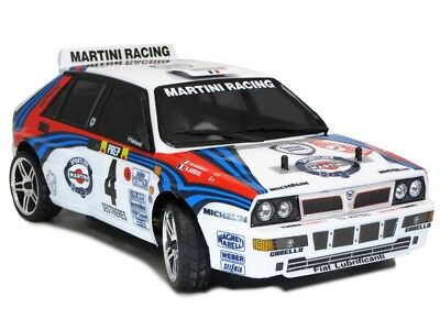 MANUALE OFFICINA LANCIA DELTA HF my 1986 - 1993 WORKSHOP MANUAL mail