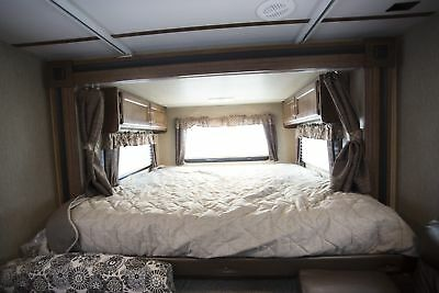 Save on a New 2017 Outback Ultra Lite 210URS Travel Trailer Camper RV Bunkhouse
