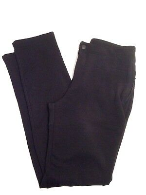Rapha Team Sky Pro Casual Black Transfer Trousers Size Small