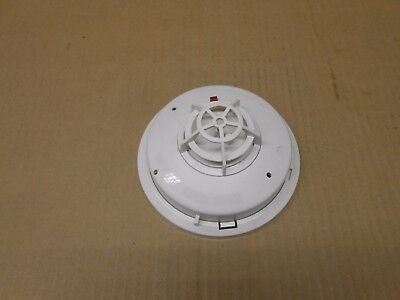 1 New Simplex 4098-9401 40989401 Heat Detector 135 Ft 32Vdc 100Amp