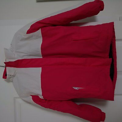 Girls Snow Jacket size 14