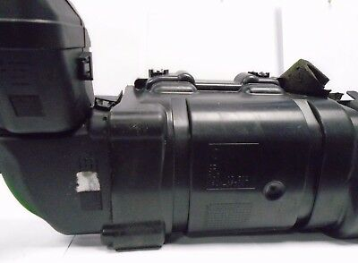 *Seat Ibiza 1.4 Tfsi 09-15 Super Charger With Casing 03C145601E - Cav Eng Code
