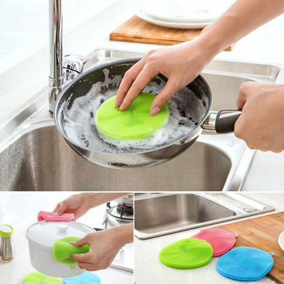Clean NEW Perfect Amazing useful 2017  DishWashng For sterile cleaning
