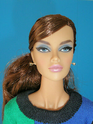 """Tonner's Freja Mossimo™ Doll in """"Perfect Layout"""""""