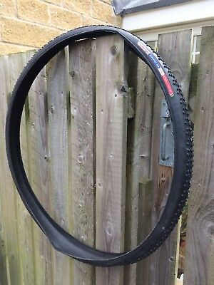 Challenge Griffo Pro Tyre 32 Cyclocross