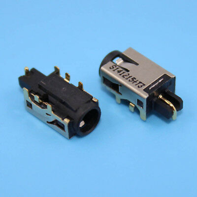 for Asus D553M X553MA X553M Series DC power Jack Socket Connector Port