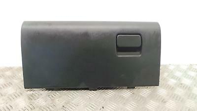 Jeep Grand Cherokee 1999 - 2005 Glove Box  55116104