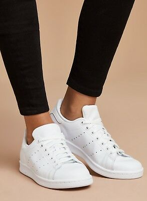 Adidas Stan Smith Casual Shoes For Men Uk Size 11- The Best In Syle