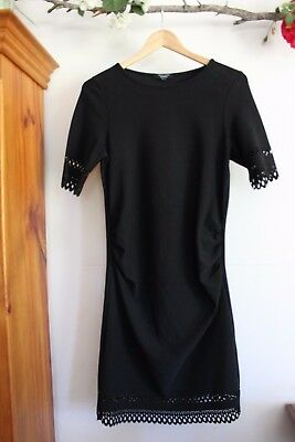 New look maternity asos dress size 10