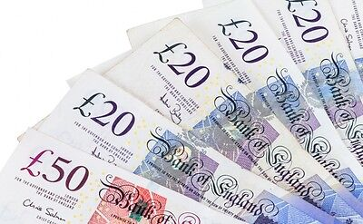 Make Huge Money Online From Your Home £  Earn Min £400+ a Week From Your Laptop