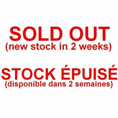 2 Button Batteries 3V Sony CR2032 Lithium (DL2032 BR2032 KL2032 L2032 ECR2032)