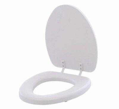 Strange Bemis Lift Off Plastic Elongated Slow Close Toilet Seat Gmtry Best Dining Table And Chair Ideas Images Gmtryco
