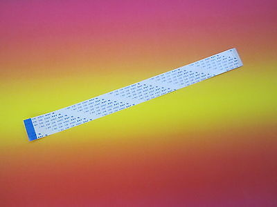 Flex Cable 0,5mm Pitch 45 PIN 250mm Type B Cable 0,5/45/250