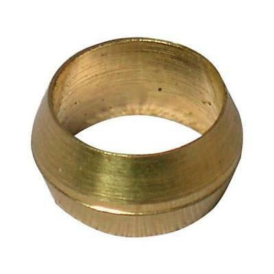 Compression Ferrule Sleeve Replaces Campbell Hausfeld ST065400AV