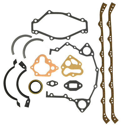 Bottom End / Conversion Gasket Set Suit 2T 2TGEN 3T Toyota Celica T18-SE
