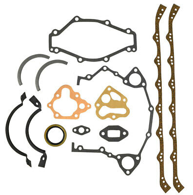 Bottom End Conversion Gasket Set Suit Holden V8 253 308 Red 4.2L 5L Blue Black