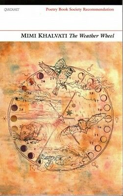 The Weather Wheel, Khalvati, Mimi