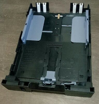 Epson Primary paper tray - Suits WP4540