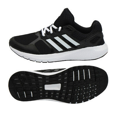 premium selection 691d5 019d7 Adidas Duramo 8 Running Shoes (BA8078) Athletic Sneakers Boots Runners  Trainers
