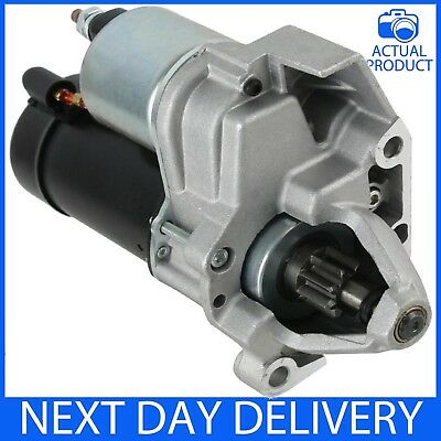 Fits Bmw Motorcycle R1200C 1997-2003 New Starter Motor
