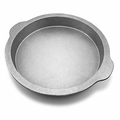 Sizzle Grill Anything Skillet Fry Pan By Wilton Armetale Univ of Iowa Hawkeyes