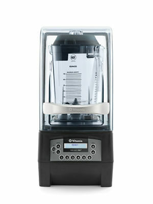 """Vitamix 36019 """"The Quiet One"""" Commercial Blender, Brand NEW"""
