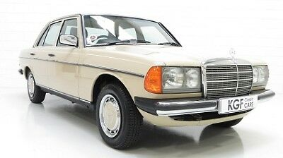MANUALE OFFICINA MERCEDES BENZ W123 my 76 - 85 WORKSHOP MANUAL mail