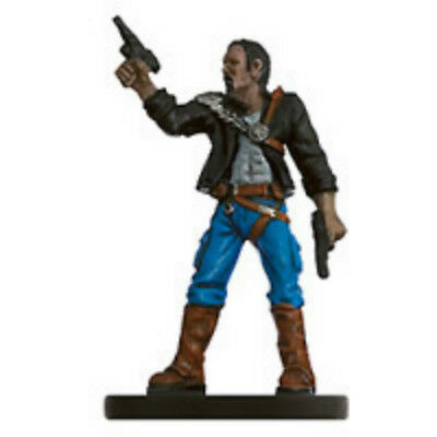 Elite Rebel Commando - Star Wars Legacy of the Force Figure