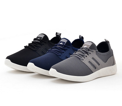 Men's Fashion Sneakers Casual Sports Athletic Breathable Running Shoes outdoor#2