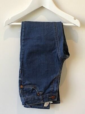 Country Road Boys Jeans Size 6 - Like New