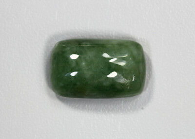24.79 Cts_Stunning Rare Collection_100 % Natural Unheated Burmesh Jade_Jadeite