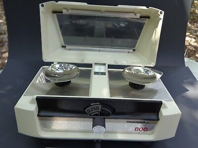 Troemner model 800 Class A Pharmacy scale