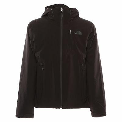 The North Face Thermoball Triclima Jkt Giacca Sportiva Uomo T93827Jk3