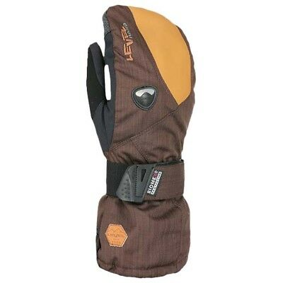 Level Fly Mitt Guantes