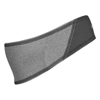 Gripgrab Windproof Headband Bandeaux