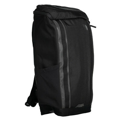 The North Face Base Camp Kaban 23.5 Liters TNF Black   TNF Black