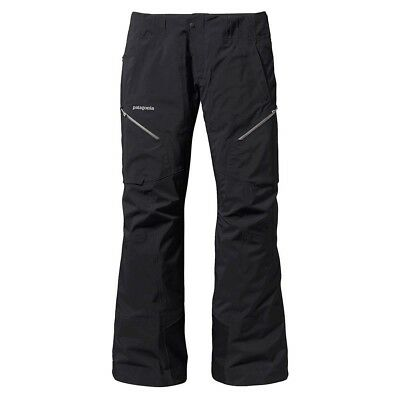 Patagonia Untracked Pants Pantalones funda