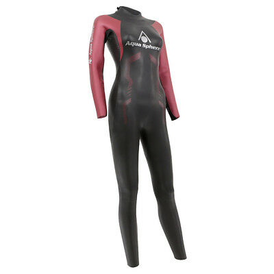 Aquasphere Challenger Trajes mujer