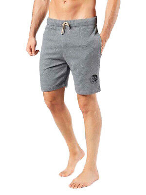 Diesel Umlb Pan Shorts Pijamas