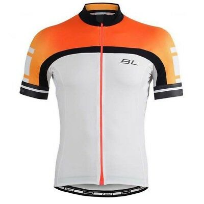 Bicycle Line Optima S s Maillots