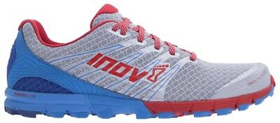 Inov8 Trailtalon 250 S Zapatillas trail running