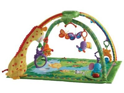 Fisher Price *RAINFOREST*