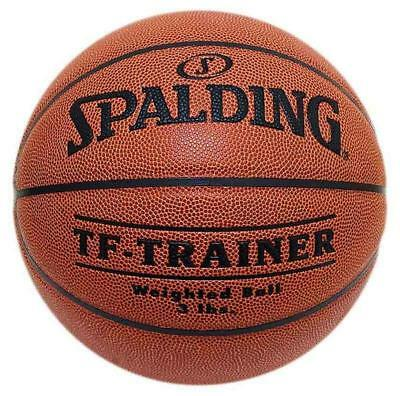 Spalding Nba Trainer Weighted 7