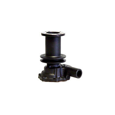Water Pump fits Ford New Holland - CDPN8501C