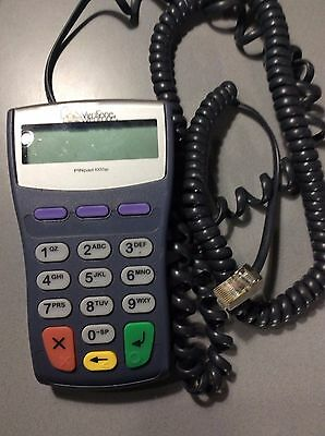 Verifone Pin Pad 1000Se Pinpad with Cable