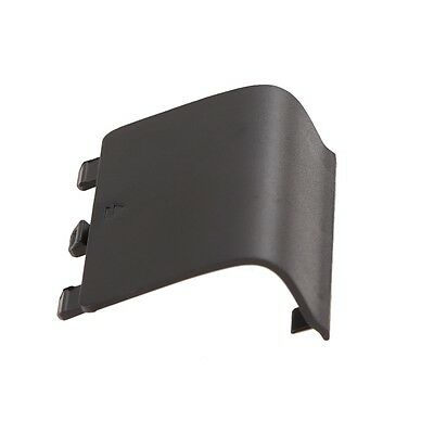 Black Battery Holder Pack Cover For Xbox One Wireless Controller