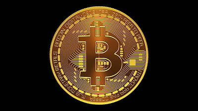 Bitcoin 0.001 or 0.002 or 0.003 BTC or any Direct to your wallet .