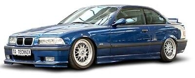 Manuale Officina Bmw Serie 3 E36 M3 My 1992 - 1998 Workshop Manual Repair Email