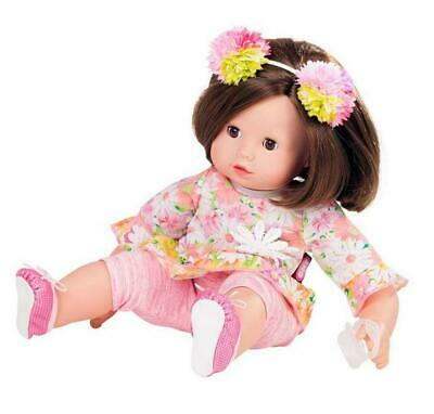 Maxy Muffin Doll - Daisy Do - Goetz