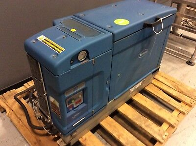 Nordson Problue-30 Adhesive Melter
